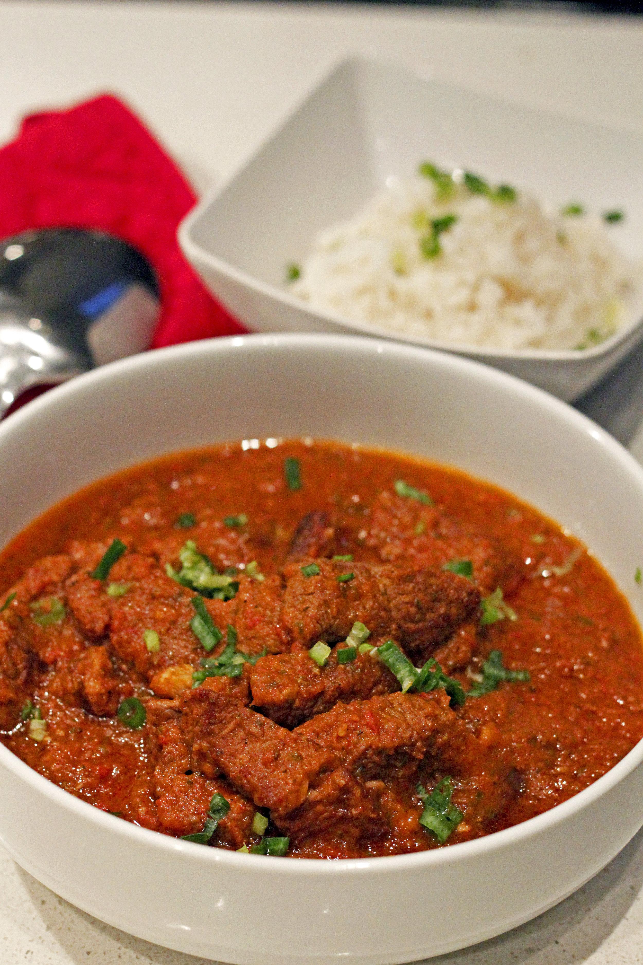 nigeria-tomato-beef-stew