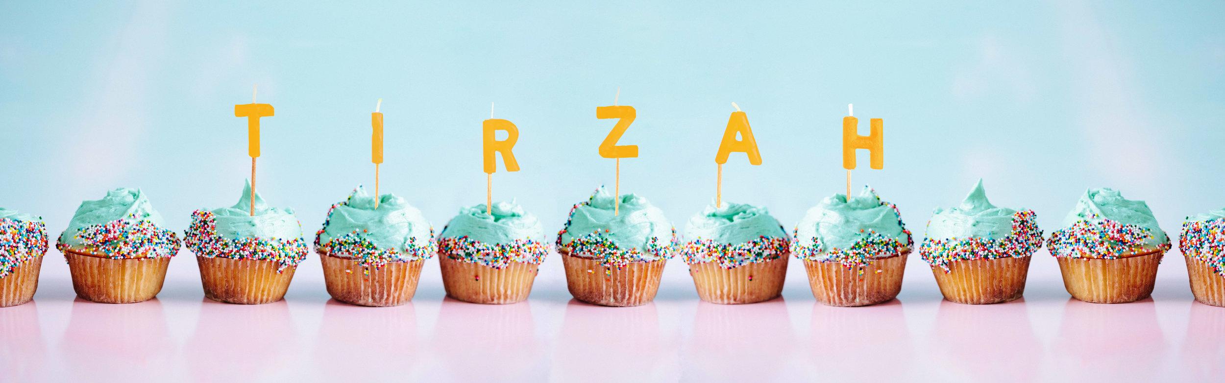 tirzah+7th+birthday+banner.jpg