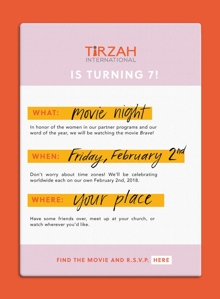 2018-01-20+birthday+invite.png