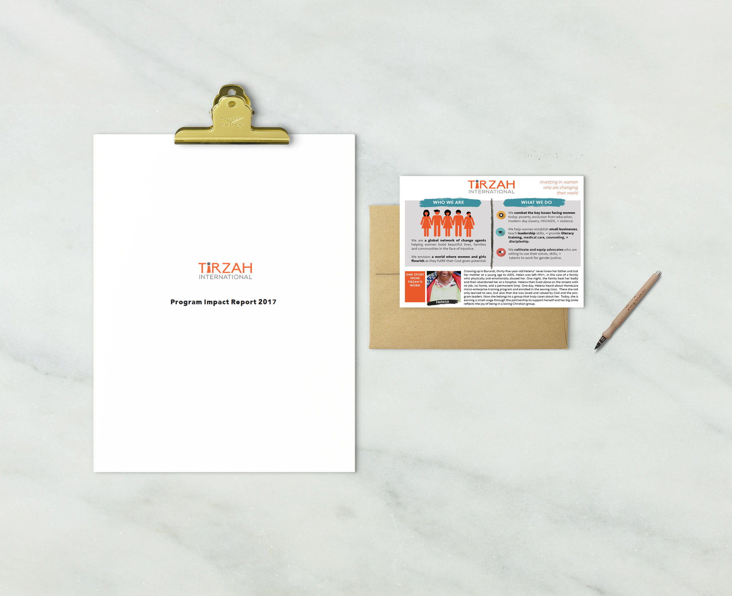 mock+up+Tirzah+Impact+Report+2017.jpg