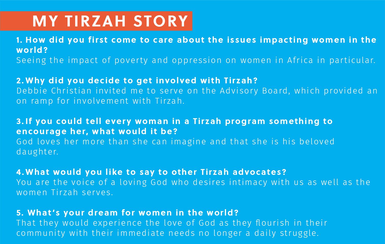 Advisory+Board+My+Tirzah+Story_DJ+Snell.jpg