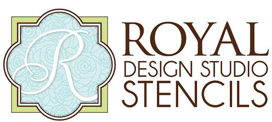 royal design studios logo.png