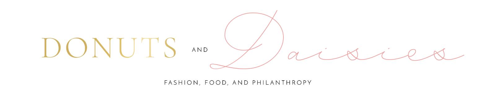 Donuts + Daisies logo.png