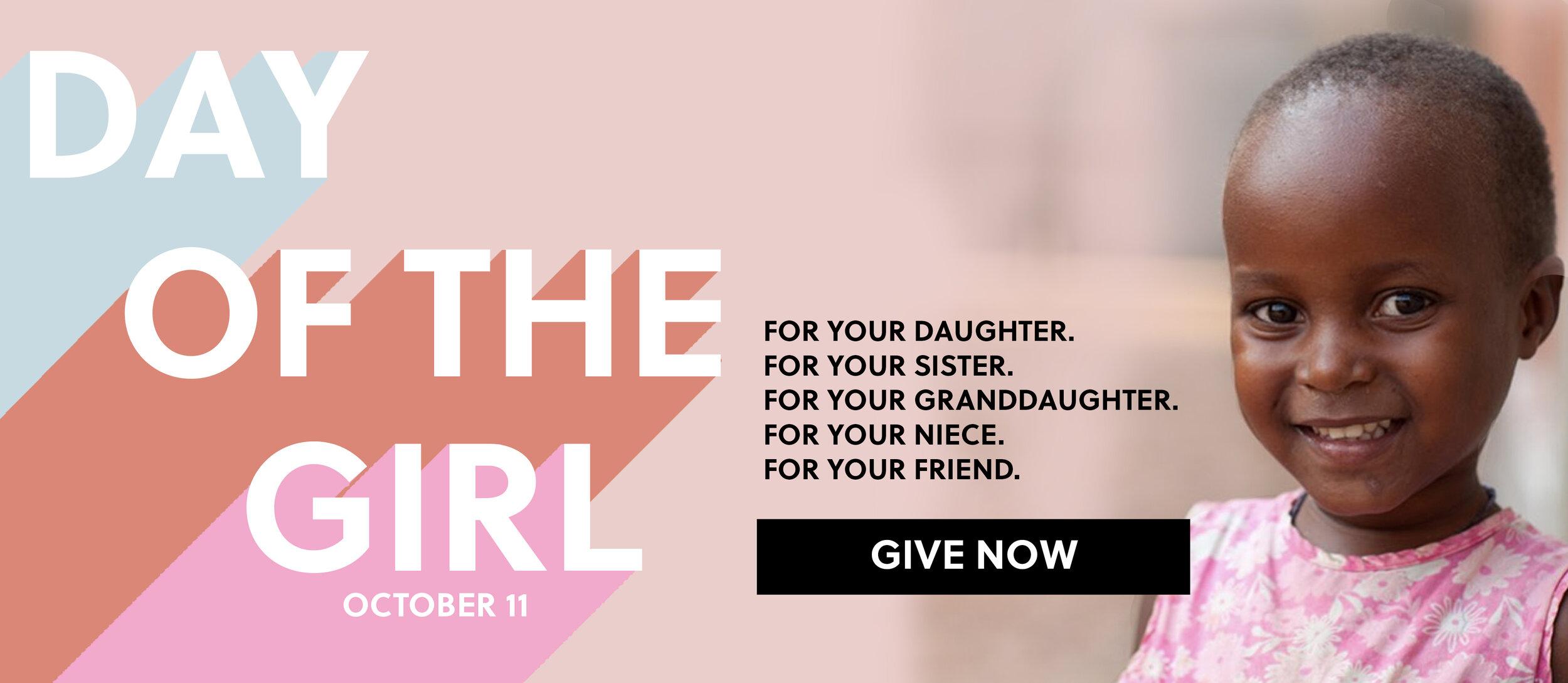 2019-10 banner day of the girl.jpg