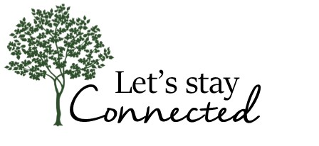 Lets stay connected logo.jpg