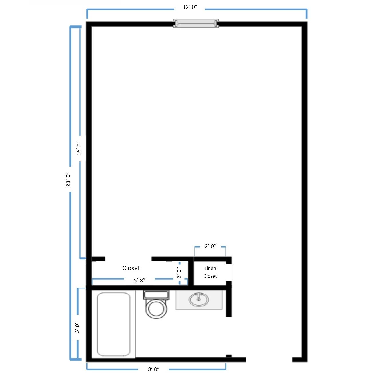 Floor Plan Corrected.jpg