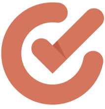 coschedule logo.png