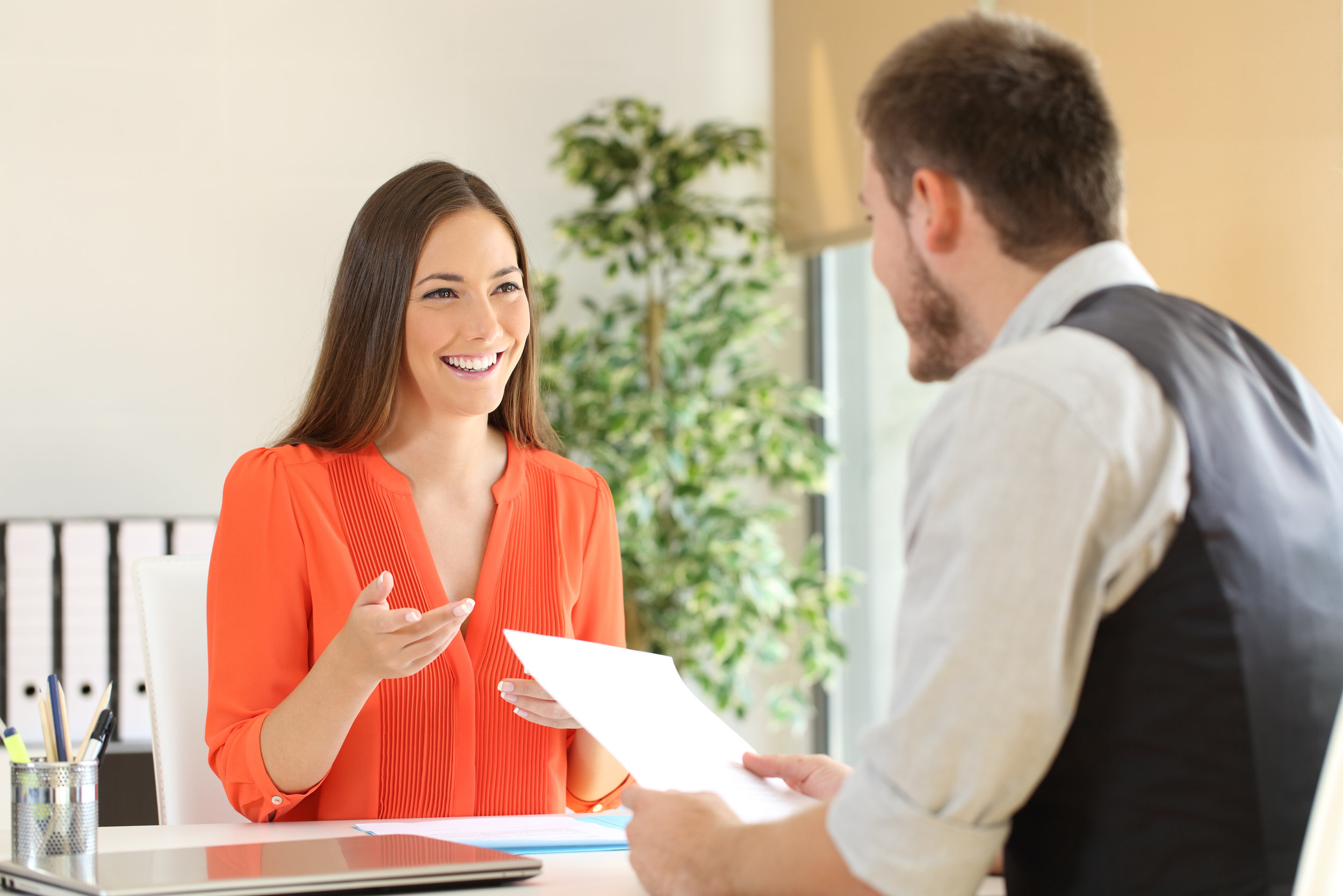 How to Hire a Virtual Assistant