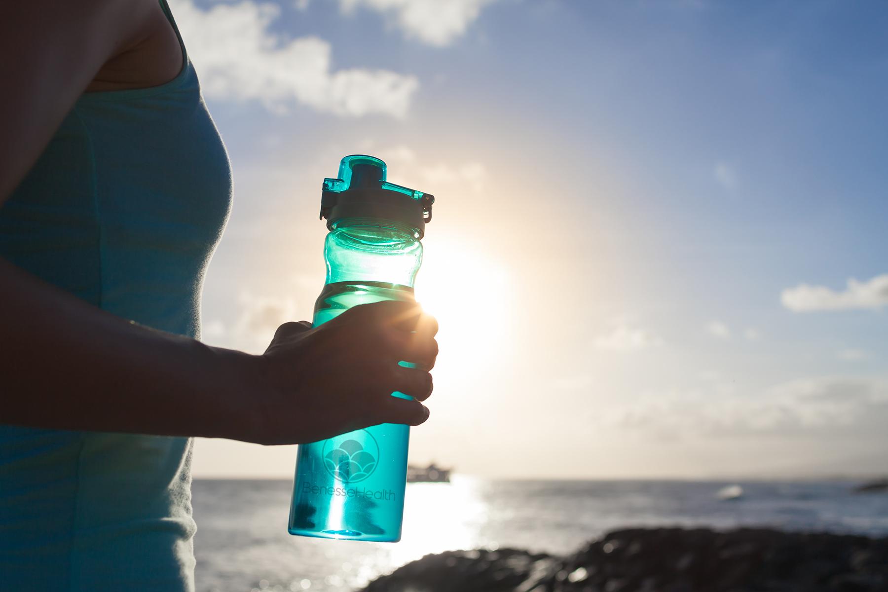 Benesse Health Pure Marine Collagen Features 03.jpeg