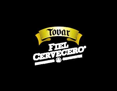 CT_TOVAR_LOGO_fiel-cervecero_FC_3colores-blanco.png