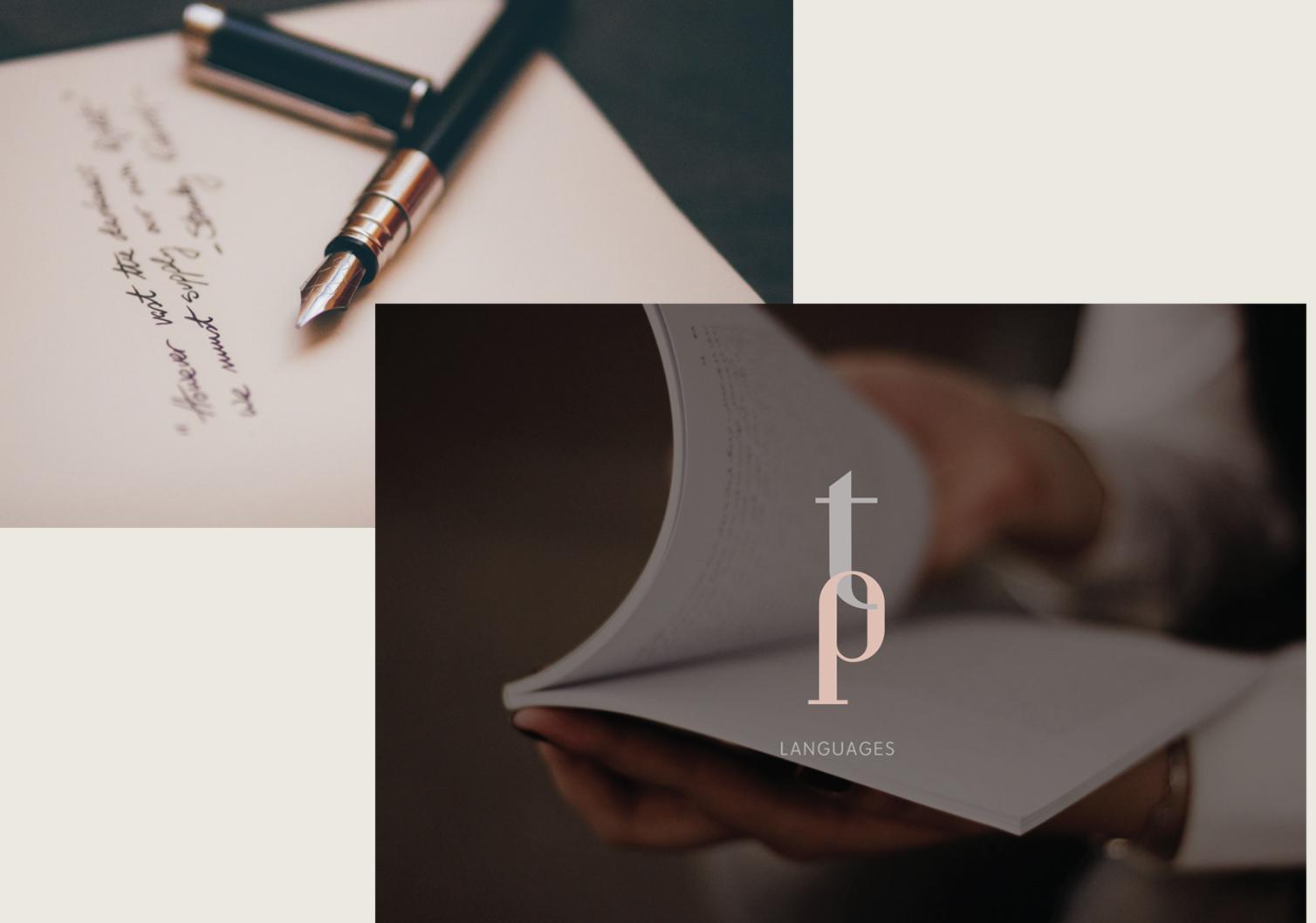 tp-languages-translations-lisbon-strawberry-brand-studio-logo-design.jpg