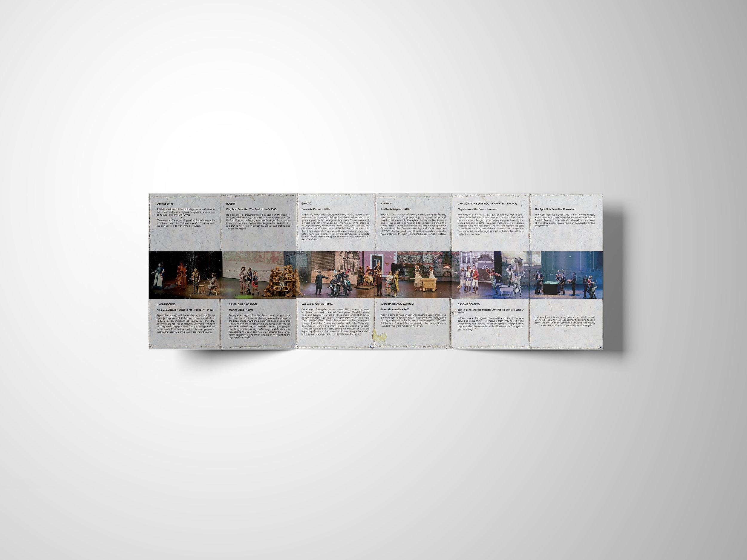 Brochura 2.jpg