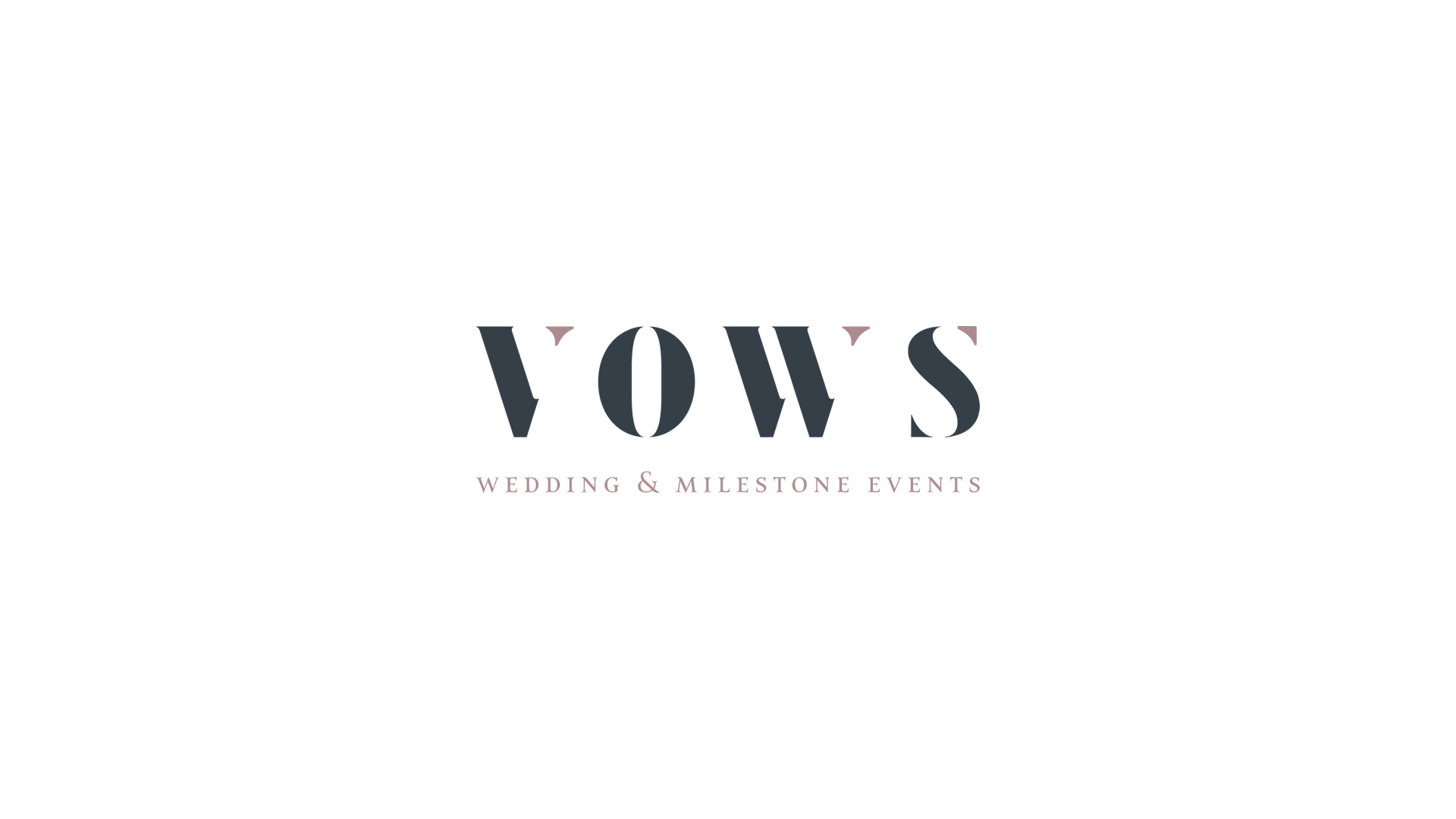 vows-wedding-planner-events-strawberry-brand-studio.jpg