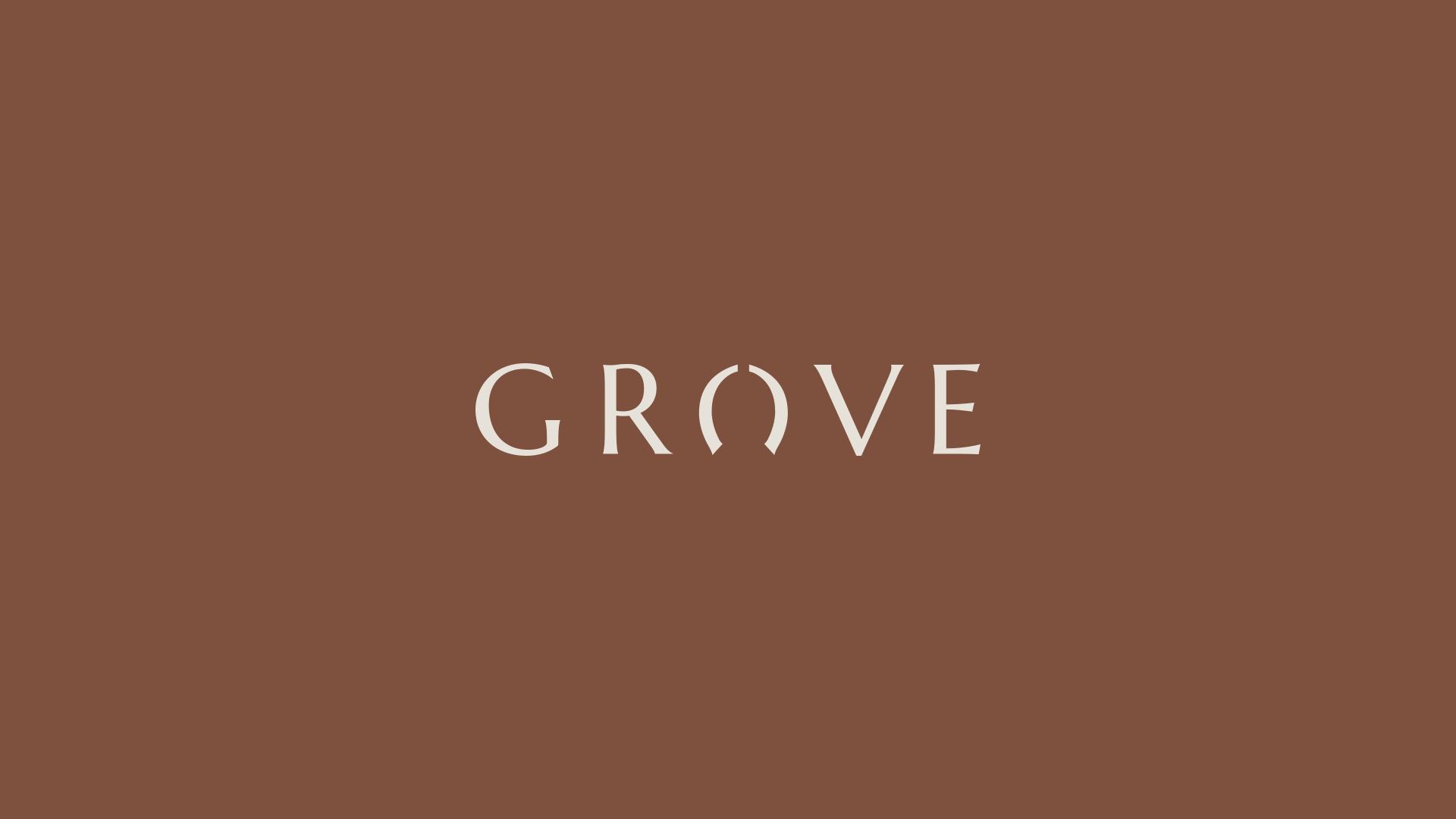 GROVE _ packaging_logo novo.001.jpeg