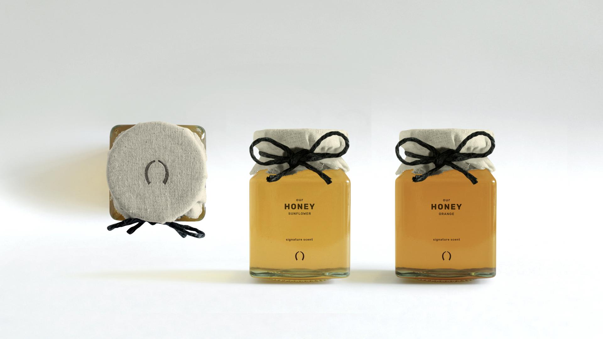 GROVE _ packaging_logo novo.003.jpeg