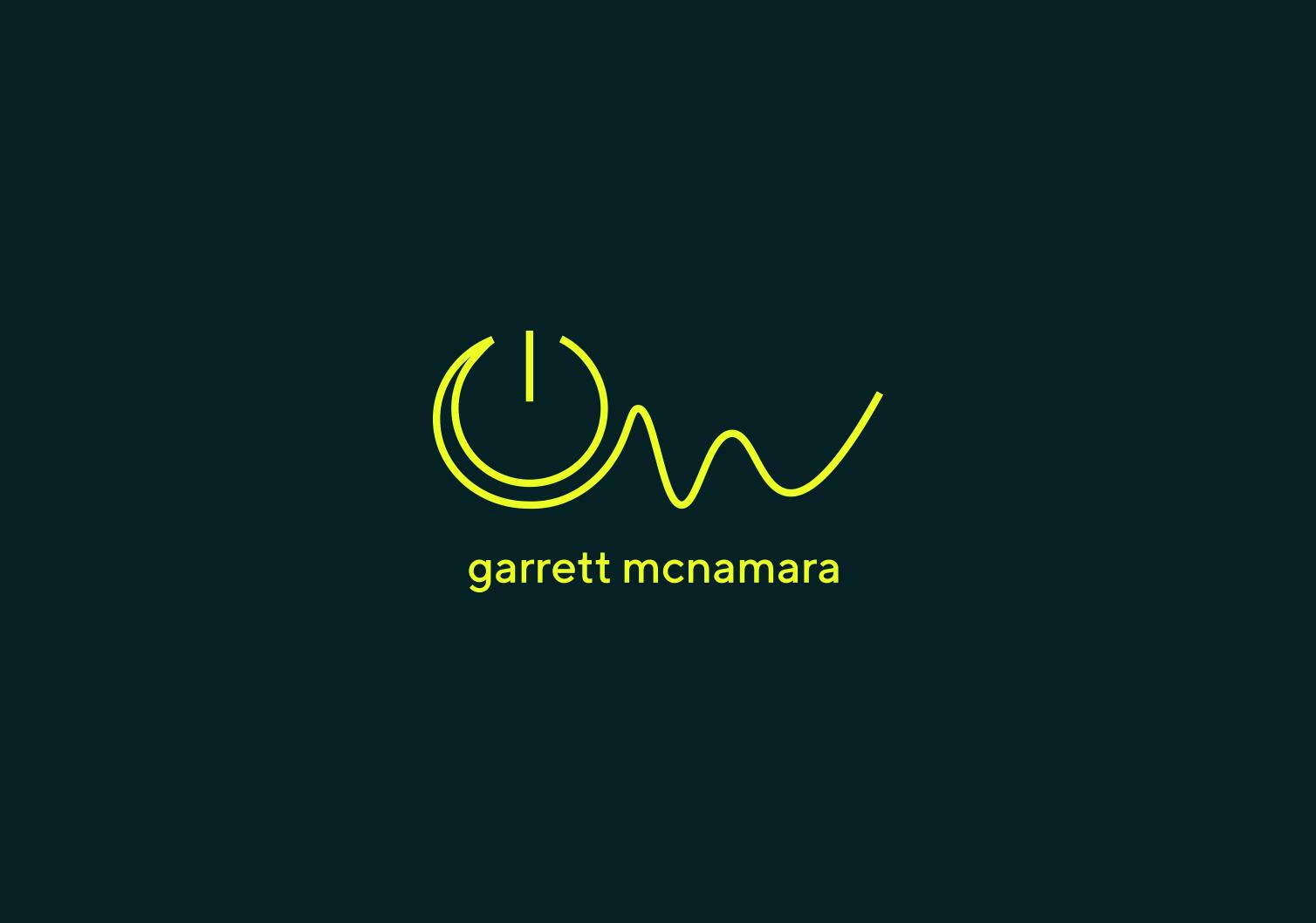 garrett-mcnamara-logo-design.jpg