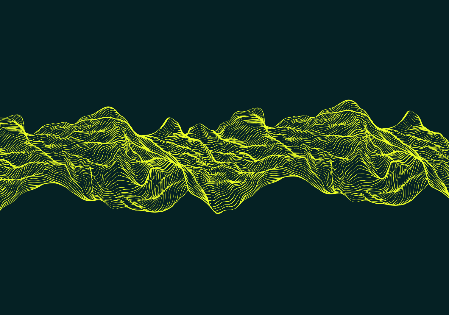 garrett-mcnamara-pattern-design.jpg