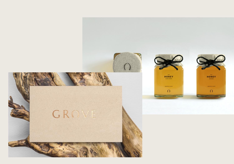 grove-equestrian-countryside-hotel-strawberry-brand-studio.jpg