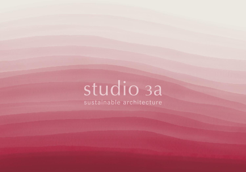 strawberry brand studio - studio 3a - logo.jpg