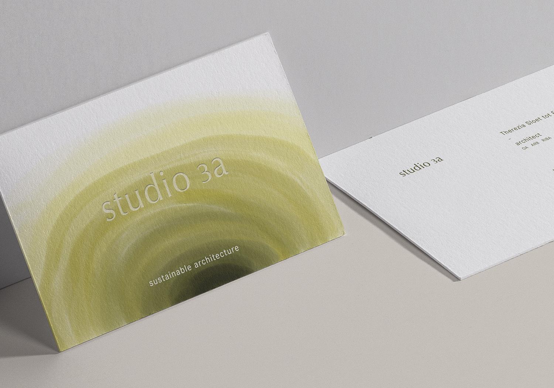 S3a_zoom_business_card_portfolio_amarela.jpg