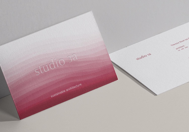 S3a_zoom_business_card_portfolio_vermelha.jpg