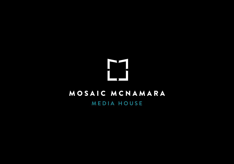 MM-logo-design.jpg