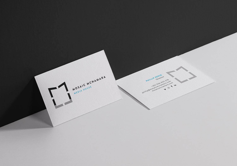 MM_Business-Card.jpg