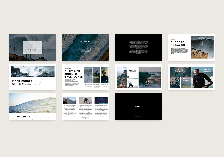 MM_presentation.jpg