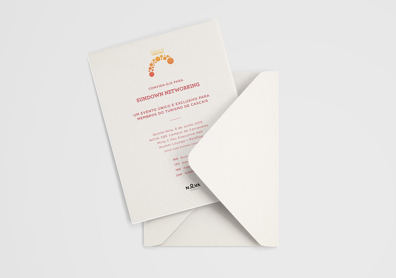 Cascais_invitation.jpg