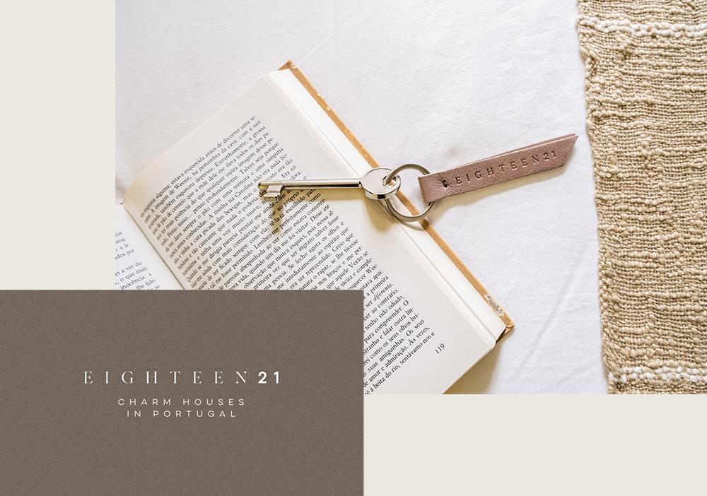 eighteen21_charmhouses.jpg