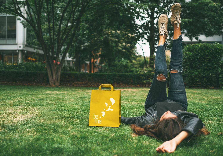 bema_packaging.jpg