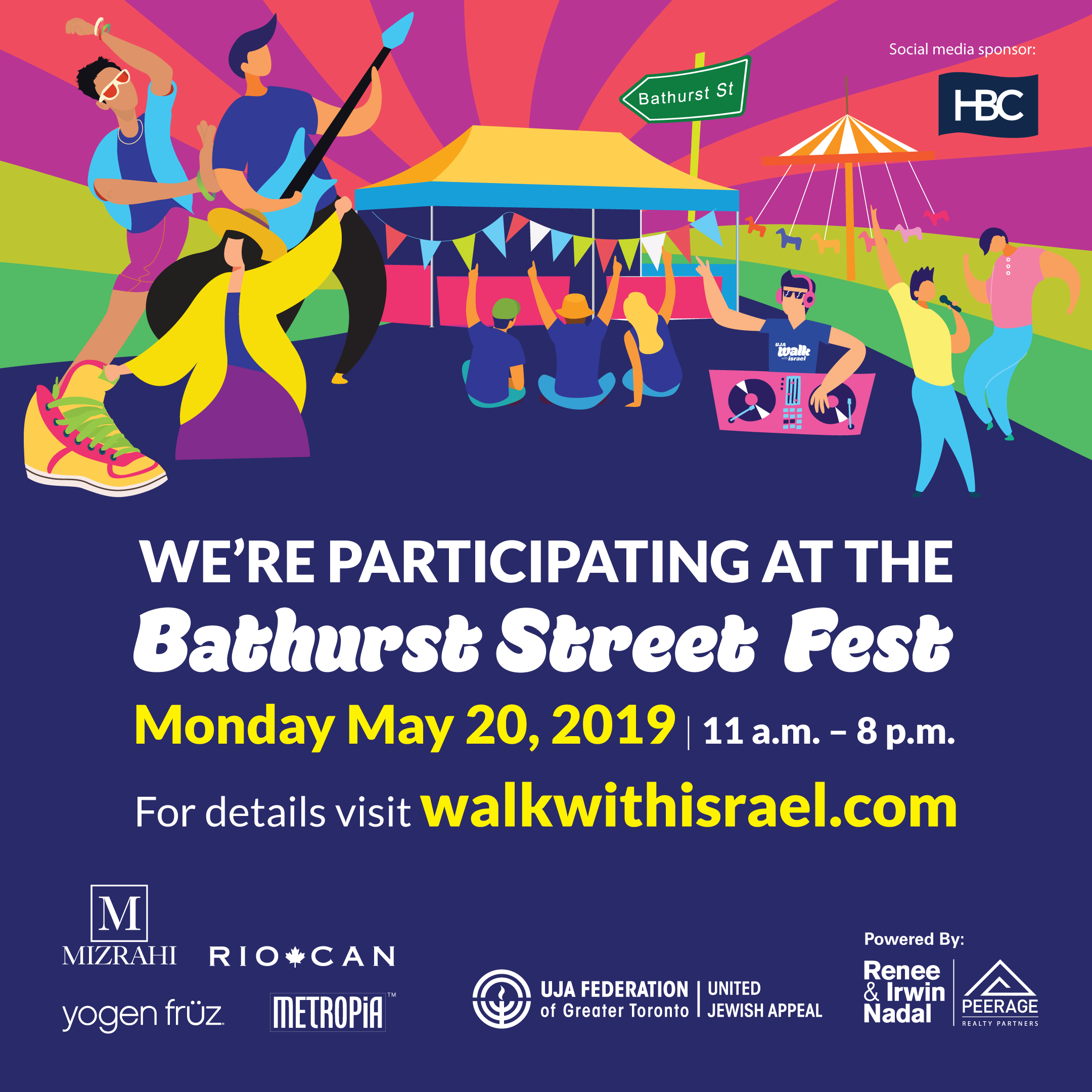 WE ARE PARTICIPATING IN THE BATHURST STREET FEST!.png