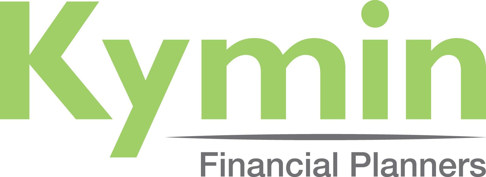 Kymin Financial Planners Logo.jpg