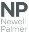 NP_logo.jpg