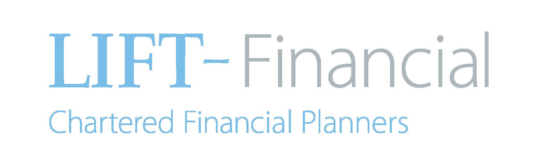 Lift_Financial_FullSize_Blue_LIFT_Grey_Financial-Strap_RGB.png