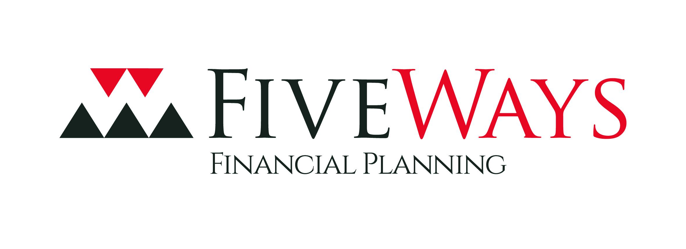 FiveWays Logo Feb 2018-white-CMYK.jpg