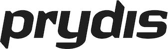 prydis-logo-black.jpg