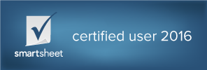 smartsheet-certified-user.png