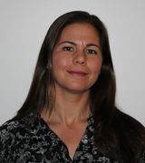 Diana Millman  Realtor Associate  C: 609.457.6890 O: 609.822.3300  dianamrealestate@gmail.com