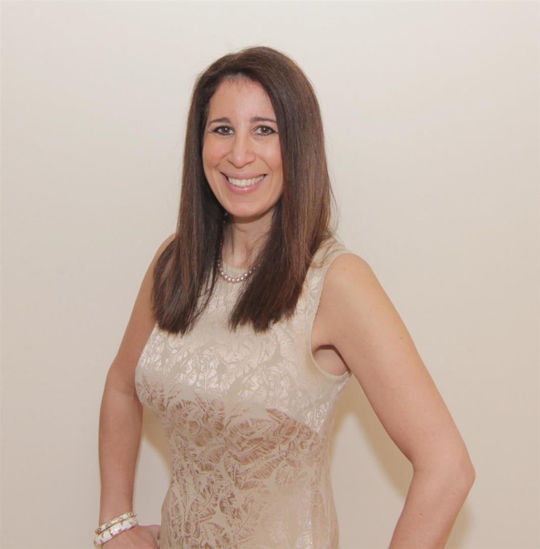 Joelle Bridgers  Realtor Associate Novelli Team of Realty  C: 609.410.8818 O: 609.822.3300  joelle@novelliteam.com