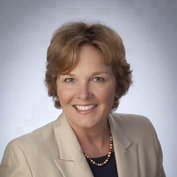 Marsha Straka  Realtor Associate  C: 215.208-8687 O: 609.822.3300  marsha.straka@gmail.com