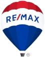 REMAX_mastrBalloon_RGB_R.jpg