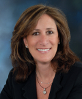 Lisa Alper-Russo  Realtor Associate  C: 609.289.2384 O: 609.641.3400  lisaalper@comcast.net