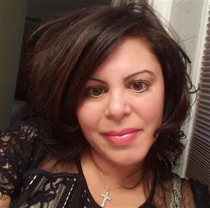 Regina Nese-Santos  Realtor Associate  C: 609.332.1614 O: 609.641.3400  rnesesantosremax@gmail.com