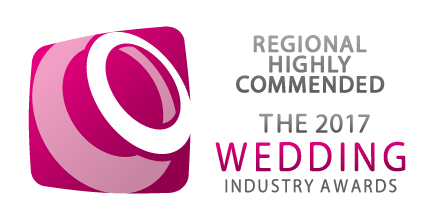 weddingawards_badges_regionalhighlycommended_3b.jpg