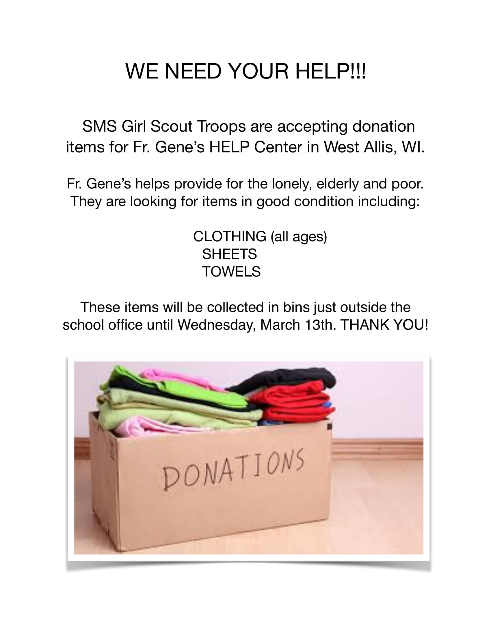 donations-1.jpg