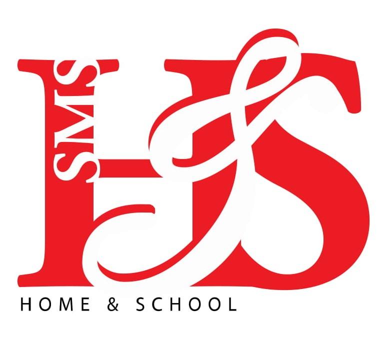 H&S Logo-1.jpg