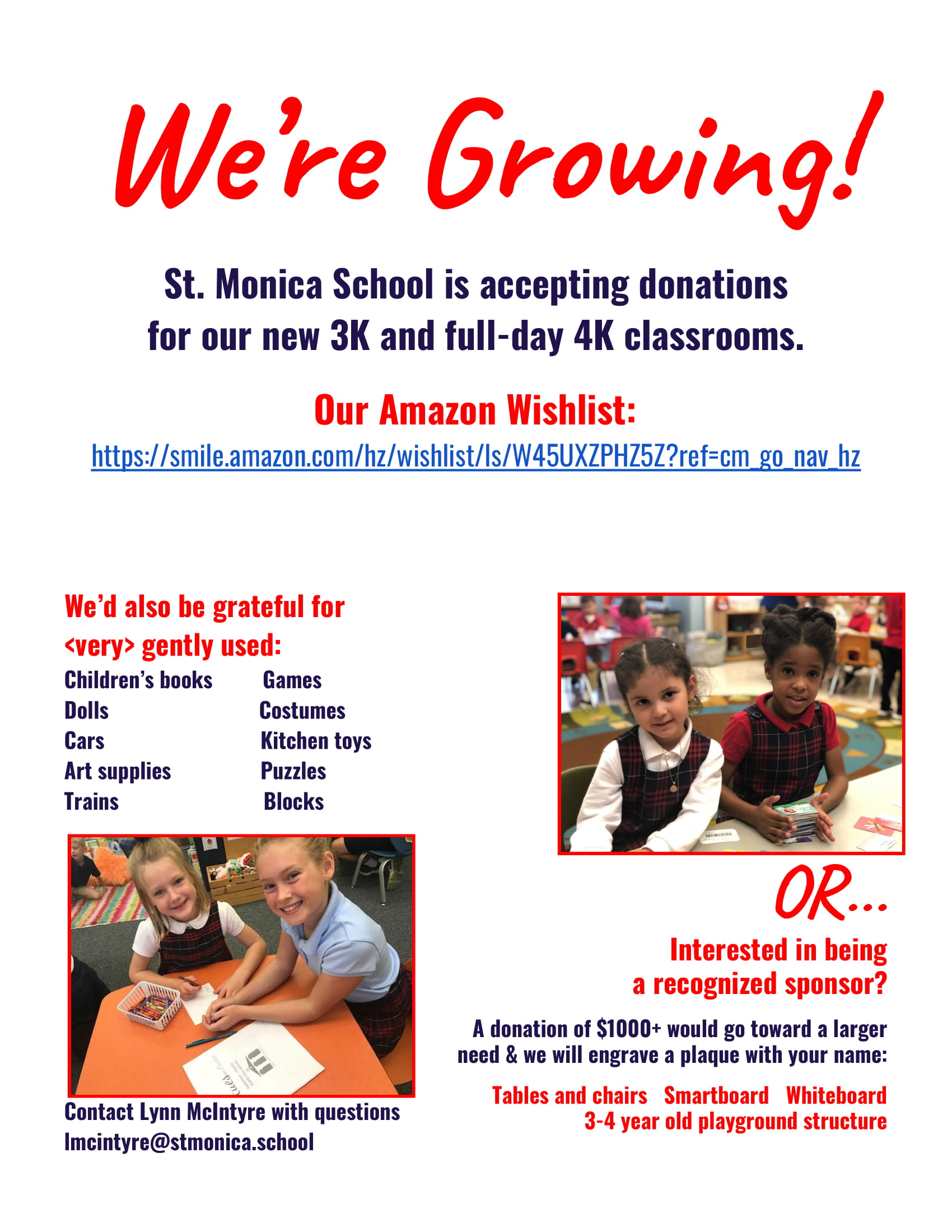 3k 4k donation request flyer-1.jpg