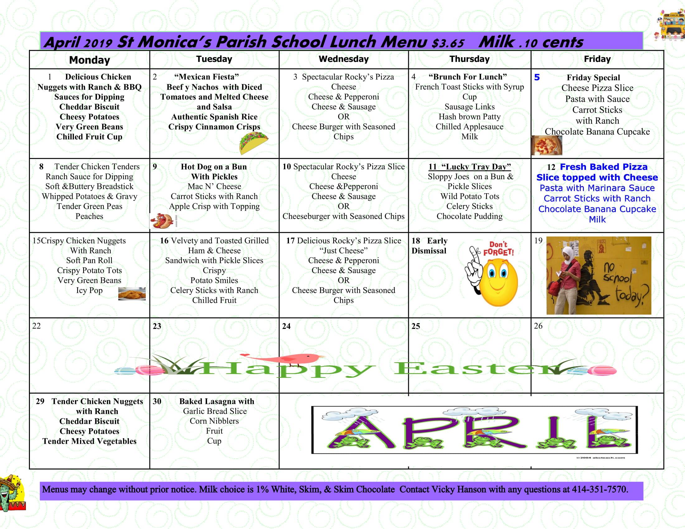 AprilMenustmonica2019-1.jpg