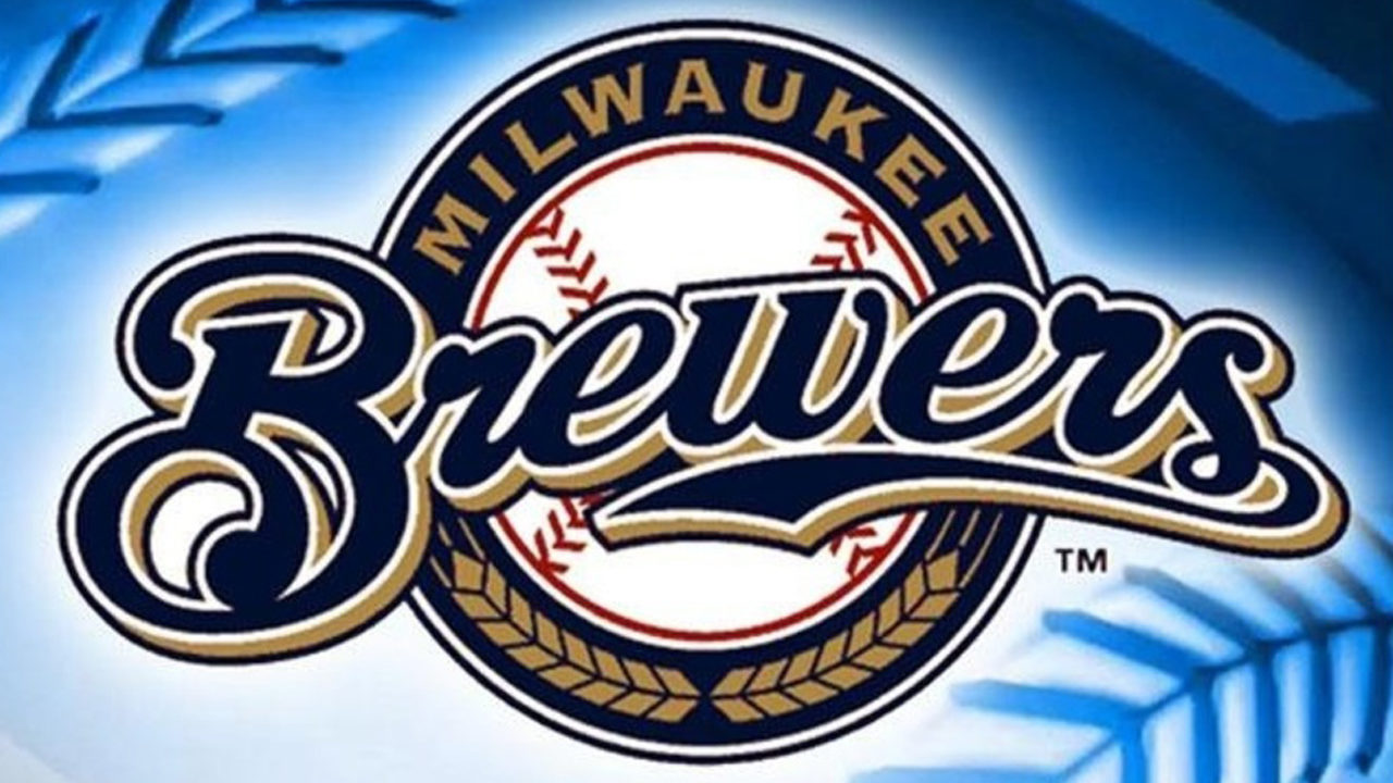 This Wednesday is our field trip to the Brewers game. We will be leaving school around 10:45. Students may bring money to purchase lunch at the Stadium or bring a brown bag lunch. It is a Brewer out of uniform day! REMINDER: Pick up is at 3:15 for 4th and 5th graders.
